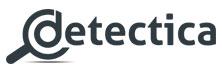 Detectica, Inc.