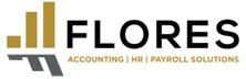 Flores Financial
