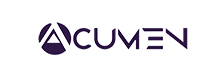 Acumen Analytics Services