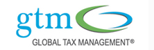 Global Tax Management