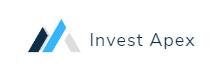 Invest Apex