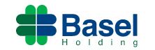 Basel Holding