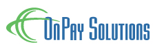 OnPay Solutions