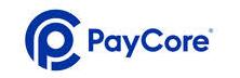 PayCore