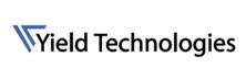 Yield Technologies