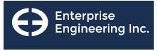 Enterprise Engineering