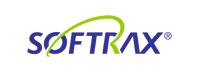 SOFTRAX