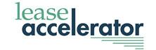 LeaseAccelerator, Inc