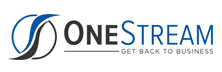 OneStream Software