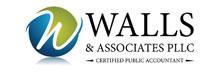 Walls & Associates