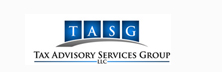 Tax Advisory Services Group