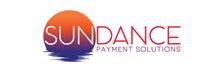 Sundance Payement Solutions