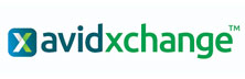 AvidXchange