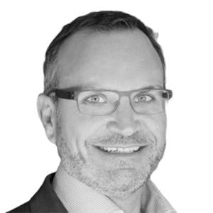 Doug Turk, CEO, altumAI