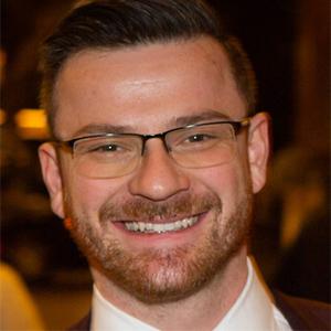 Valeriy Zeltser, CEO, EPCVIP