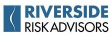 Riverside Risk Advisors
