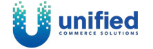 Unified Commerce Solutions