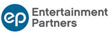 Entertainment Partners