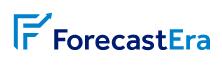 ForecastEra
