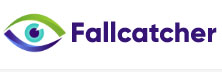 Fallcatcher