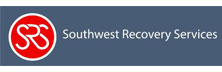 Southwest Recovery Services