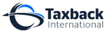 Taxback International