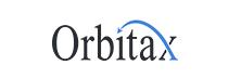Orbitax