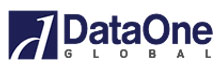 Data One Global