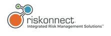 Riskonnect, Inc.