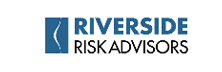 Riverside Risk Advisors