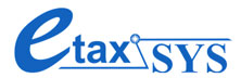 Electronic Tax Systems