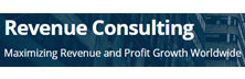 Revenue Consulting