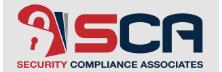 Security Compliance Associates