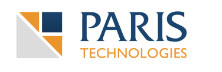 PARIS Technologies