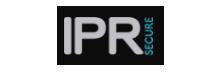 IPR Secure