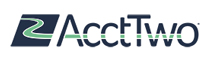 AcctTwo Shared Services