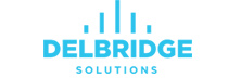 Delbridge Solutions