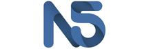 N5 Now