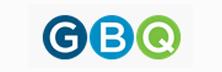 GBQ Partners