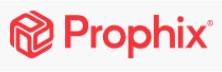 Prophix Softwar