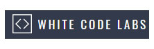 White Code Labs