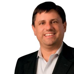 Michael Praeger, CEO & Co-founder, AvidXchange