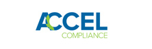 ACCEL Compliance