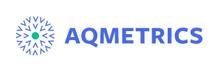 AQMetrics