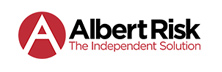 Albert Risk Management Consultants