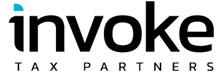 Invoke Tax Partners