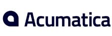 Acumatica