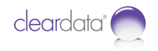 Cleardata UK Ltd.