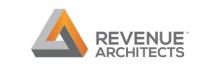 Revenue Architects