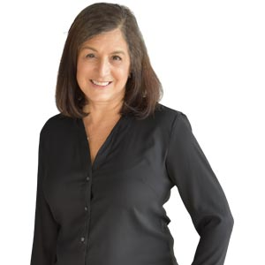 Sara Silver, Founder, President and Solutions Architect , Silverware Inc.